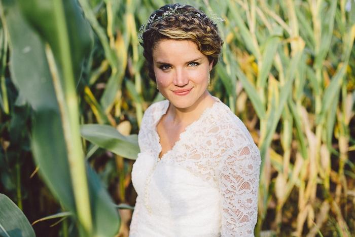 intimate-backyard-wedding-melodie-tim-53