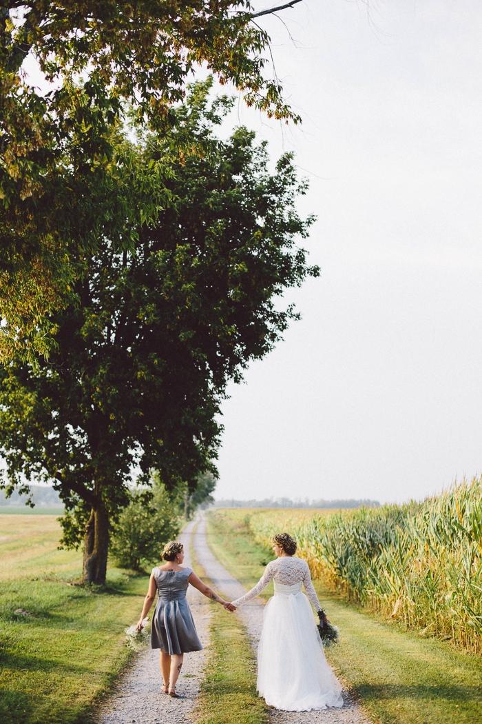 intimate-backyard-wedding-melodie-tim-54
