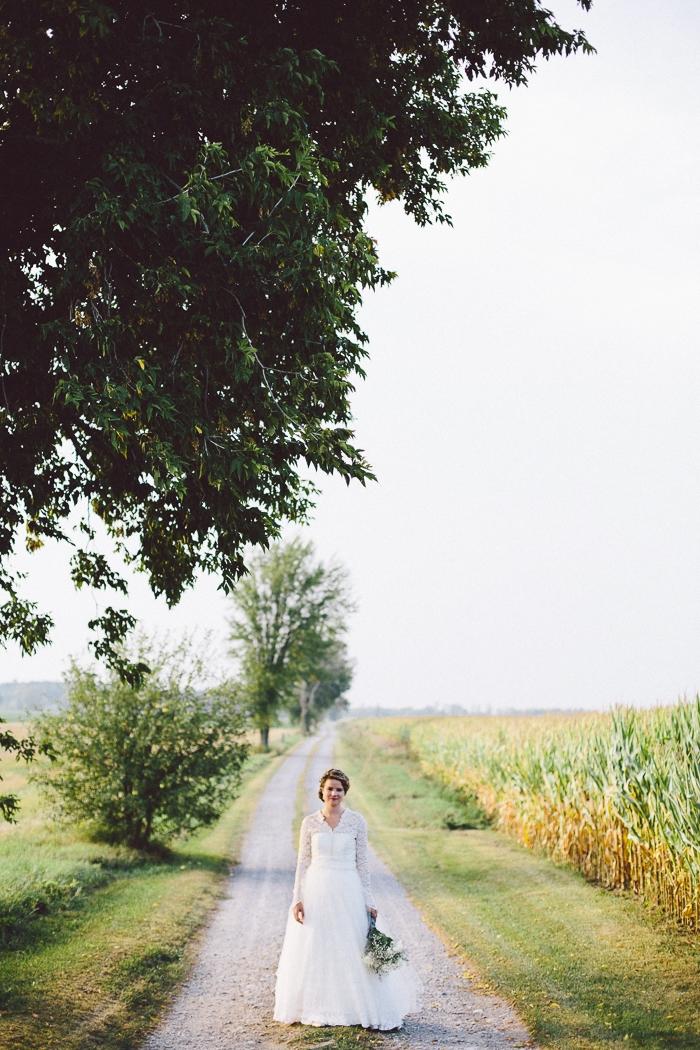 intimate-backyard-wedding-melodie-tim-61