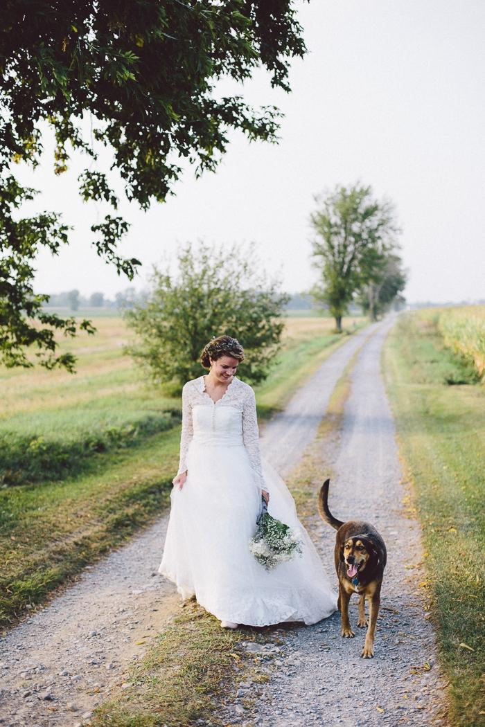 intimate-backyard-wedding-melodie-tim-62