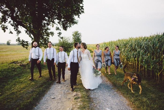intimate-backyard-wedding-melodie-tim-66