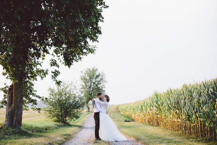 intimate-backyard-wedding-melodie-tim-68
