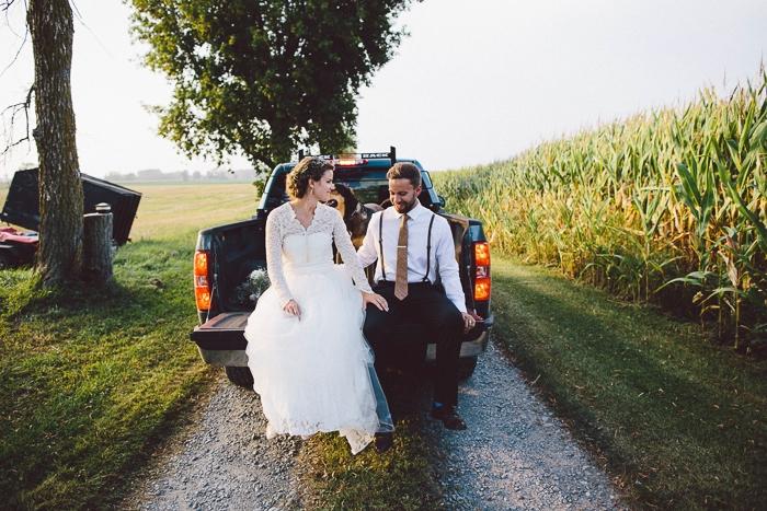 intimate-backyard-wedding-melodie-tim-69