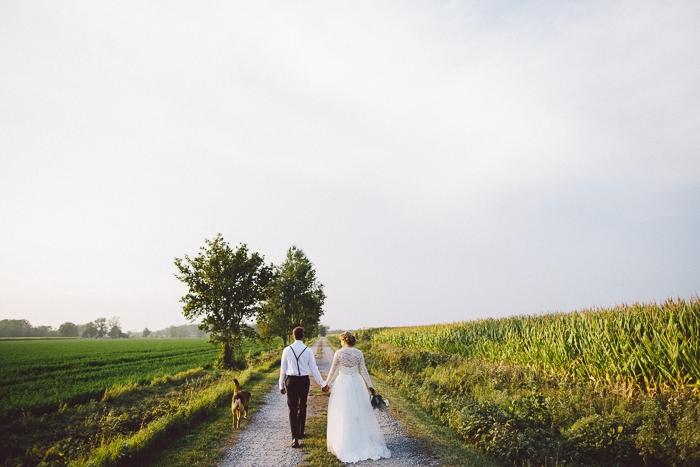 intimate-backyard-wedding-melodie-tim-71