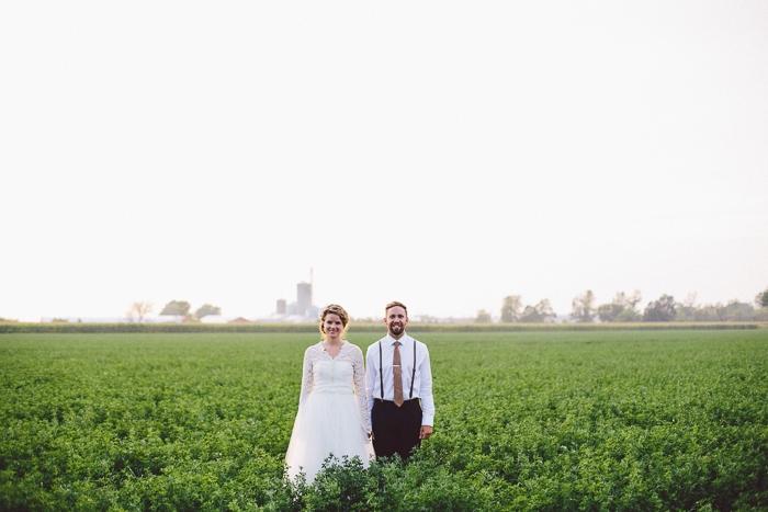 intimate-backyard-wedding-melodie-tim-78