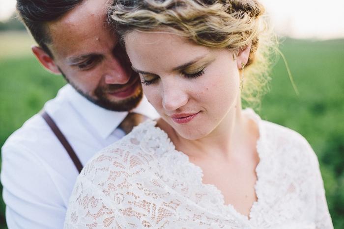 intimate-backyard-wedding-melodie-tim-81