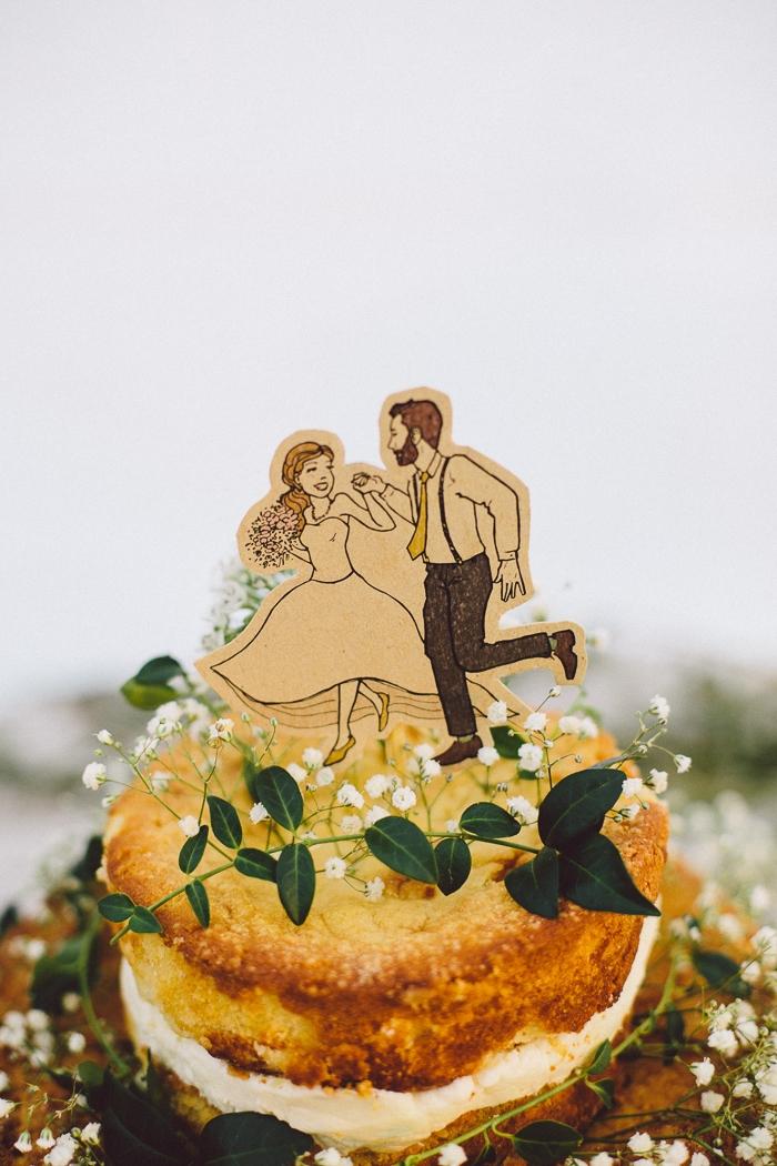 intimate-backyard-wedding-melodie-tim-84