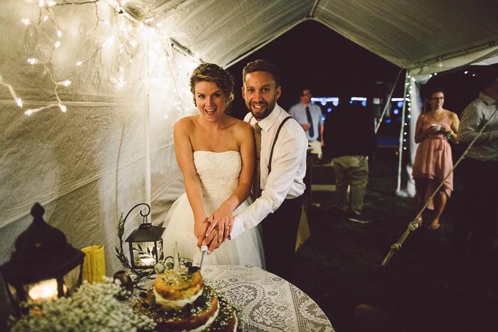 intimate-backyard-wedding-melodie-tim-87