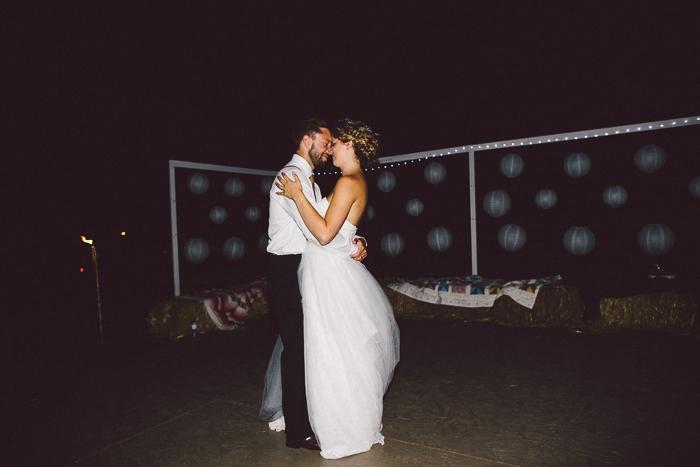 intimate-backyard-wedding-melodie-tim-90