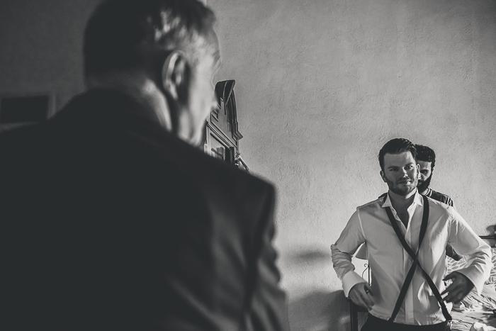 intimate-italian-wedding-tuscany-anne-andre-1013