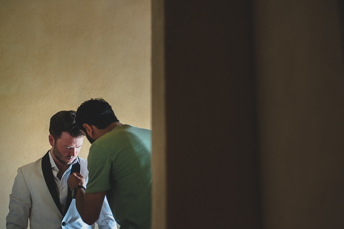 intimate-italian-wedding-tuscany-anne-andre-1014