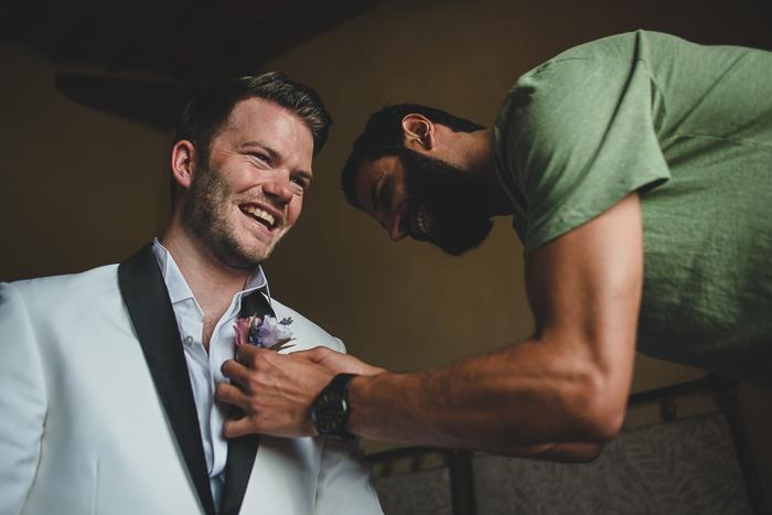 intimate-italian-wedding-tuscany-anne-andre-1015