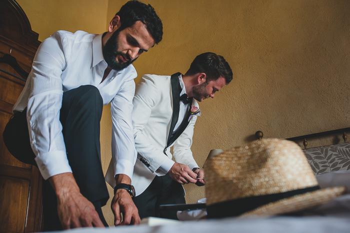 intimate-italian-wedding-tuscany-anne-andre-1016