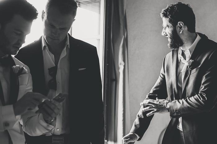 intimate-italian-wedding-tuscany-anne-andre-1018