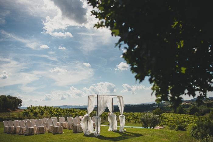 intimate-italian-wedding-tuscany-anne-andre-1019
