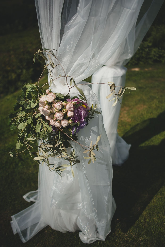 intimate-italian-wedding-tuscany-anne-andre-1020