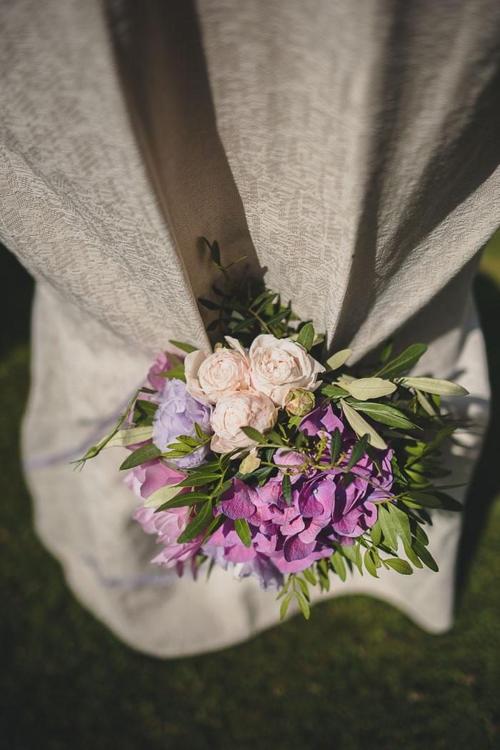 intimate-italian-wedding-tuscany-anne-andre-1022