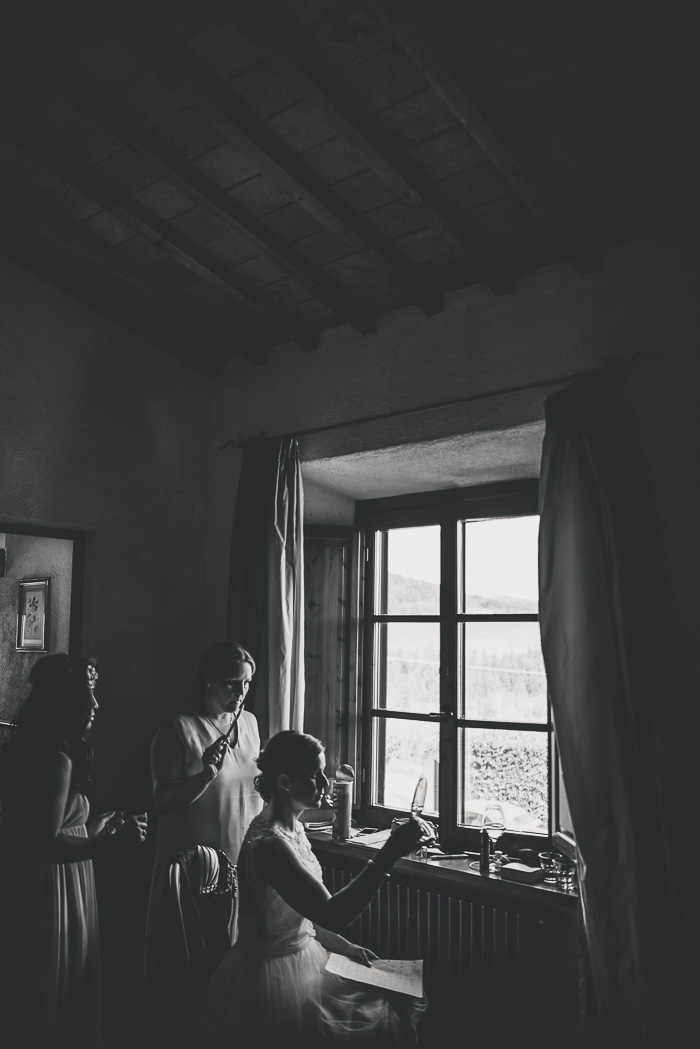 intimate-italian-wedding-tuscany-anne-andre-1025