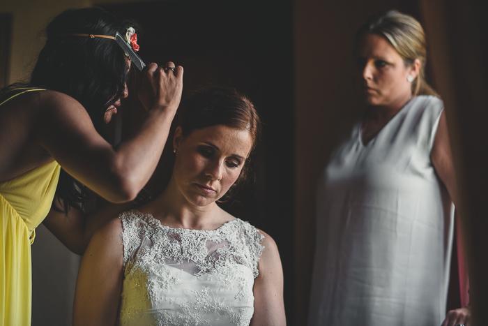 intimate-italian-wedding-tuscany-anne-andre-1027