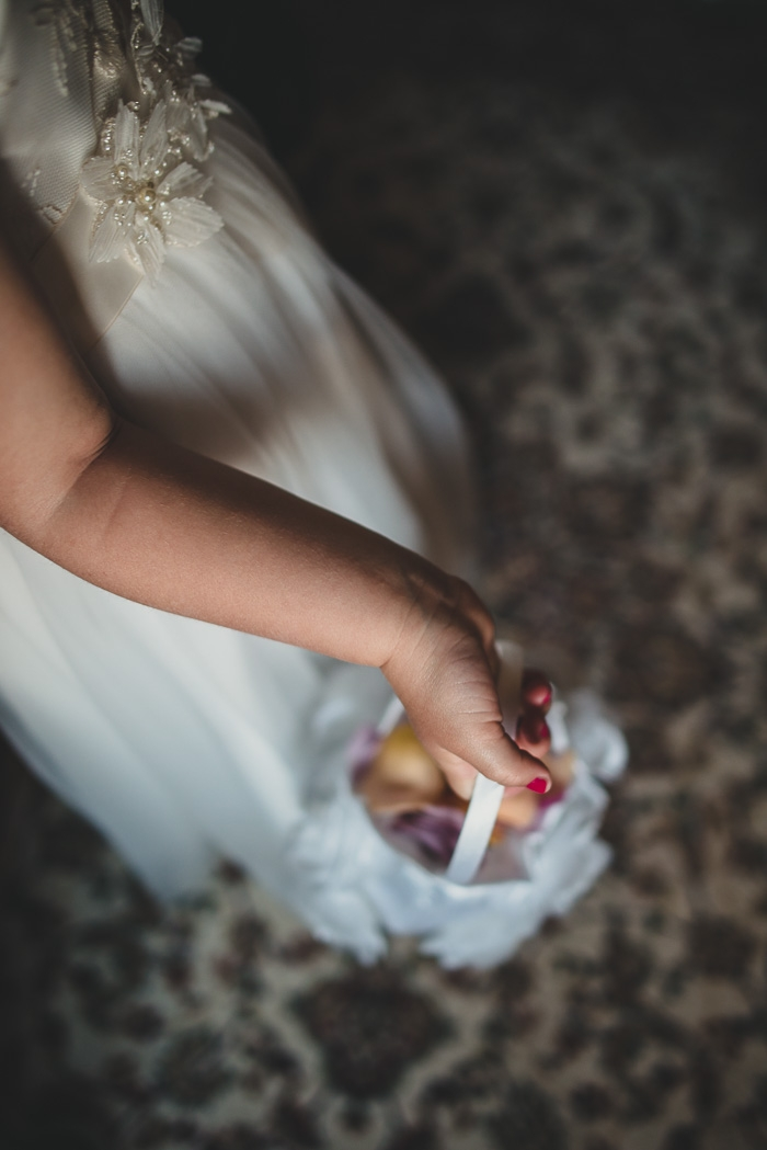 intimate-italian-wedding-tuscany-anne-andre-1032