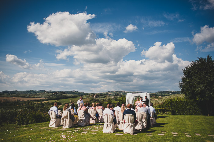 intimate-italian-wedding-tuscany-anne-andre-1036