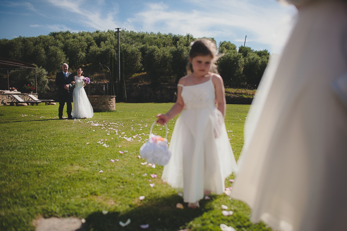 intimate-italian-wedding-tuscany-anne-andre-1038