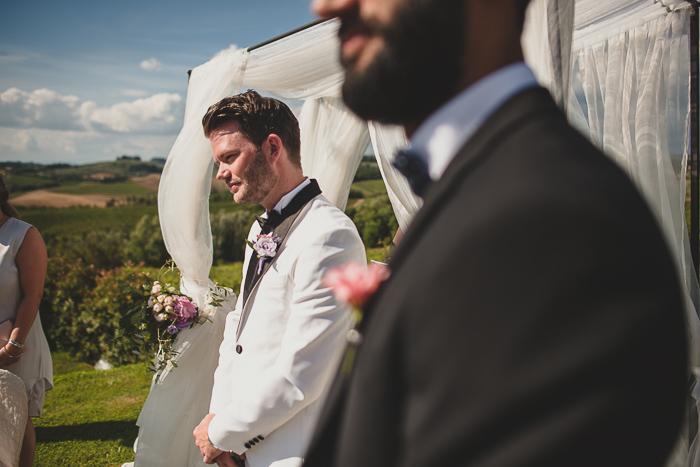 intimate-italian-wedding-tuscany-anne-andre-1039