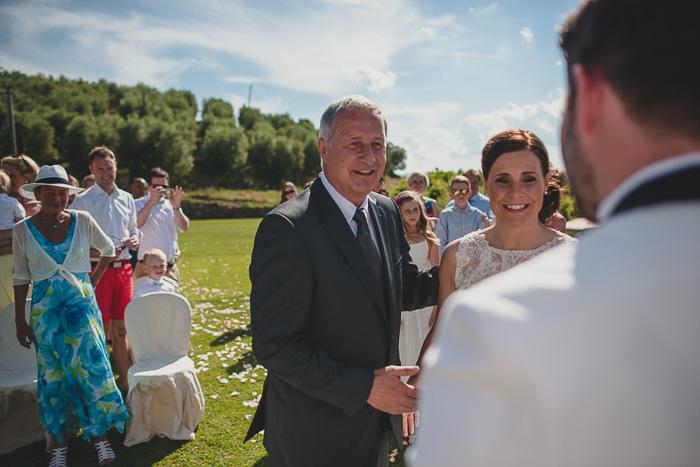 intimate-italian-wedding-tuscany-anne-andre-1040