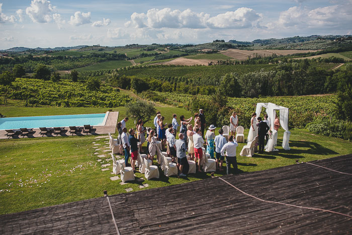 intimate-italian-wedding-tuscany-anne-andre-1041