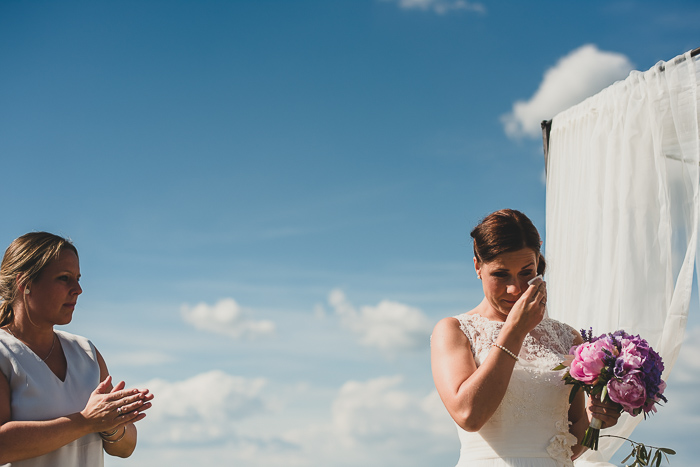 intimate-italian-wedding-tuscany-anne-andre-1042