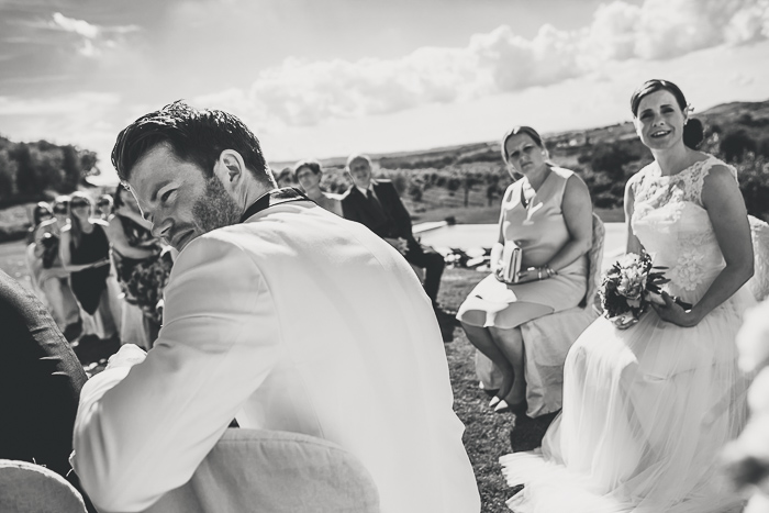 intimate-italian-wedding-tuscany-anne-andre-1043