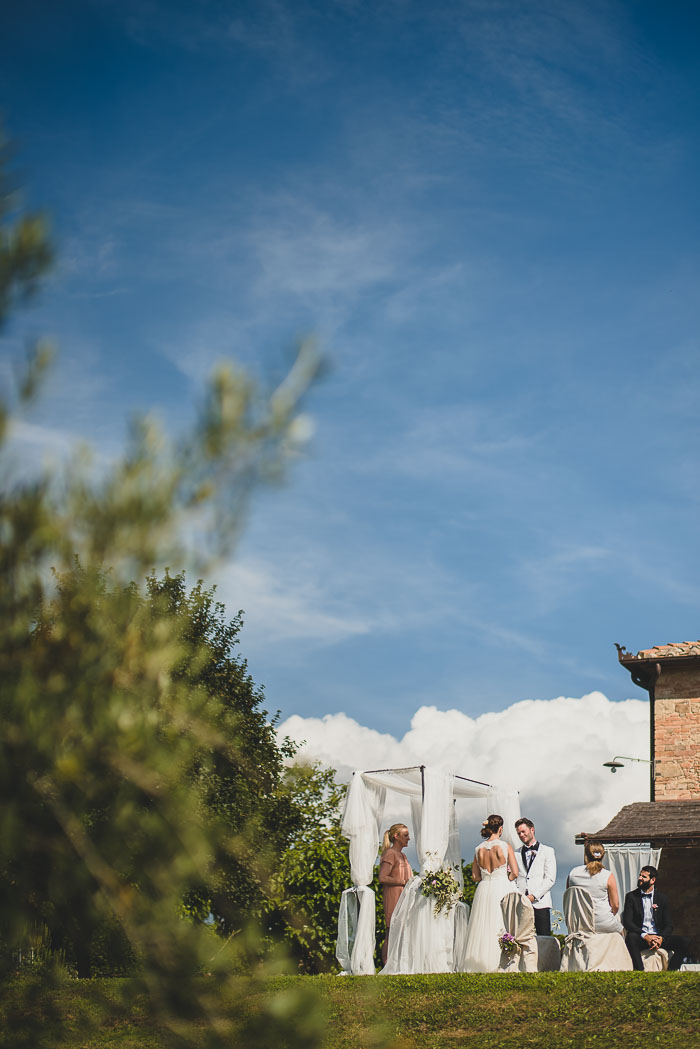 intimate-italian-wedding-tuscany-anne-andre-1048