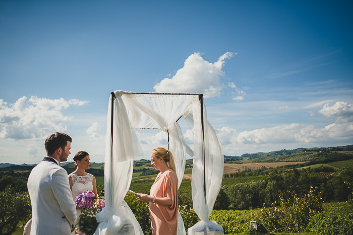 intimate-italian-wedding-tuscany-anne-andre-1053