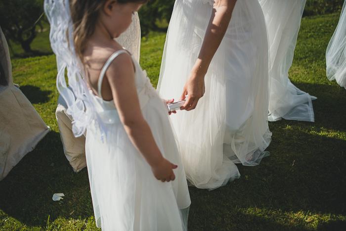 intimate-italian-wedding-tuscany-anne-andre-1055