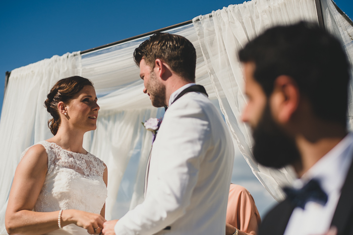 intimate-italian-wedding-tuscany-anne-andre-1058