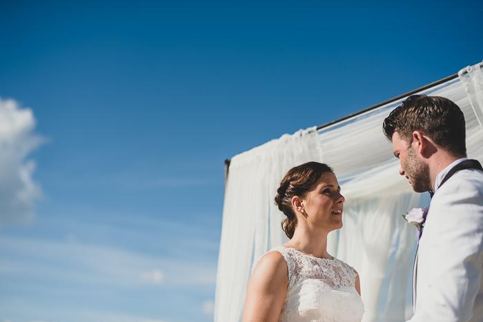 intimate-italian-wedding-tuscany-anne-andre-1059