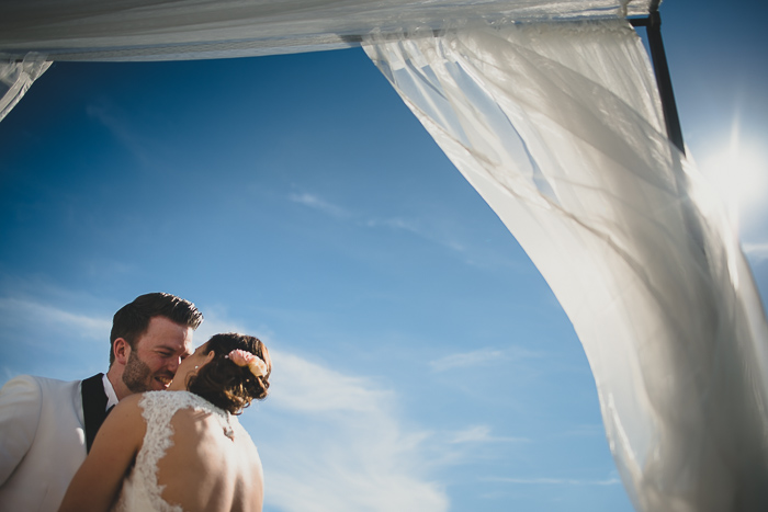 intimate-italian-wedding-tuscany-anne-andre-1060