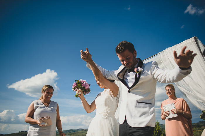 intimate-italian-wedding-tuscany-anne-andre-1061