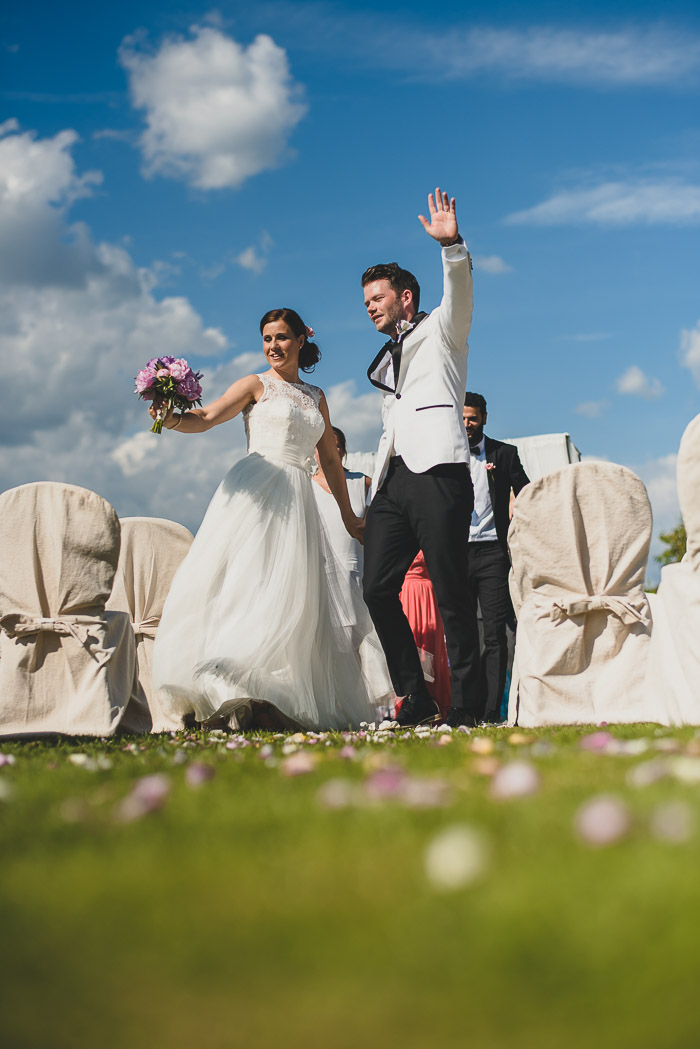 intimate-italian-wedding-tuscany-anne-andre-1063