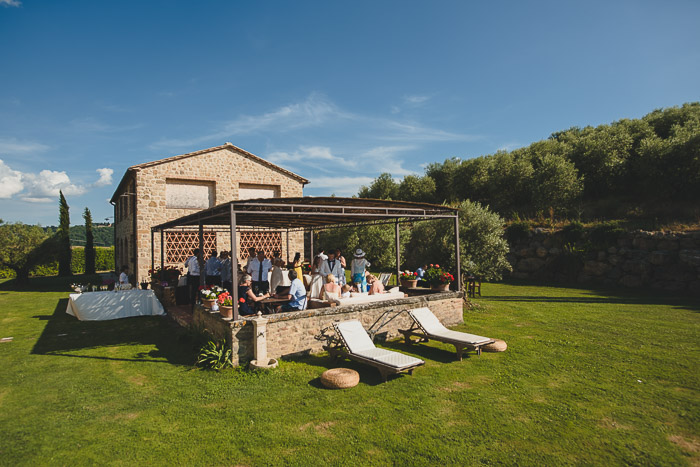 intimate-italian-wedding-tuscany-anne-andre-1075