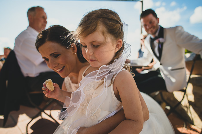 intimate-italian-wedding-tuscany-anne-andre-1078