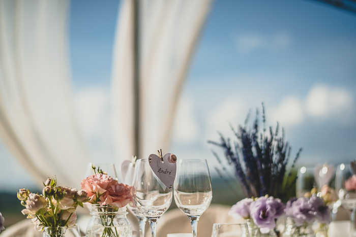 intimate-italian-wedding-tuscany-anne-andre-1094