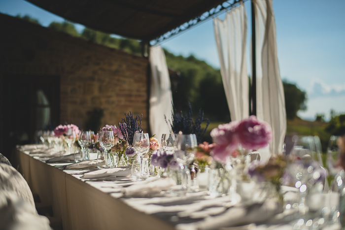 intimate-italian-wedding-tuscany-anne-andre-1095