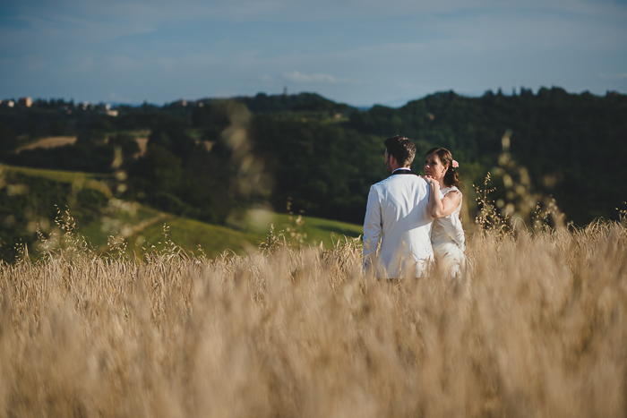 intimate-italian-wedding-tuscany-anne-andre-1103