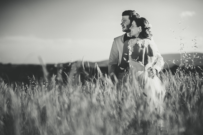 intimate-italian-wedding-tuscany-anne-andre-1108