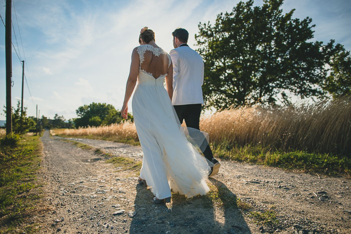 intimate-italian-wedding-tuscany-anne-andre-1109