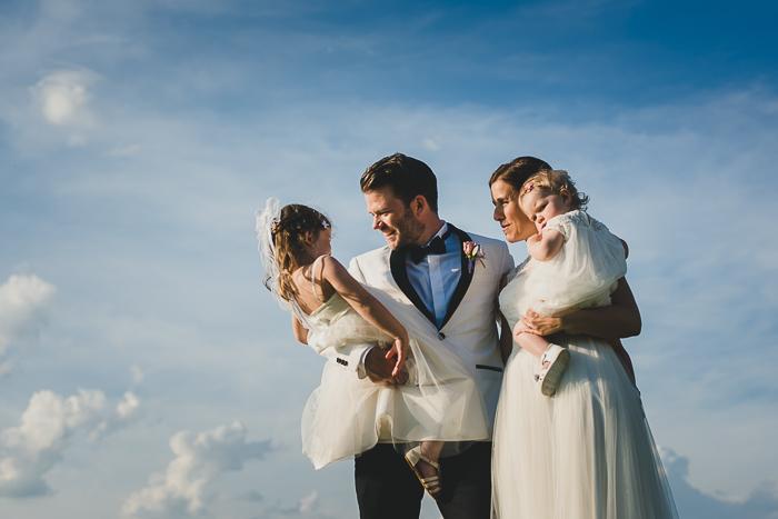 intimate-italian-wedding-tuscany-anne-andre-1112