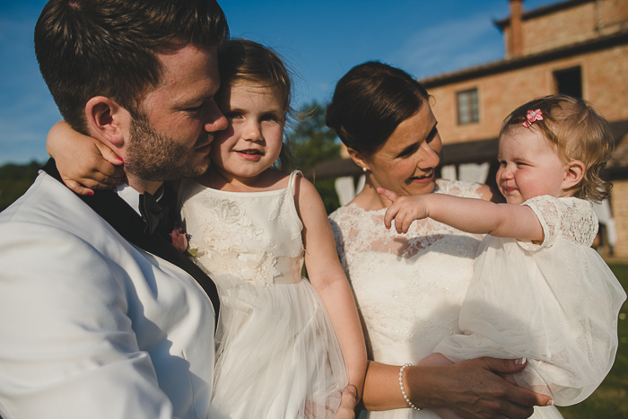 intimate-italian-wedding-tuscany-anne-andre-1113