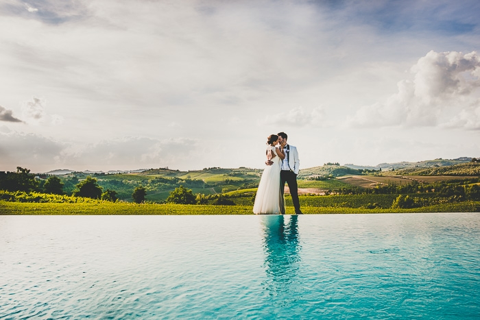 intimate-italian-wedding-tuscany-anne-andre-1115