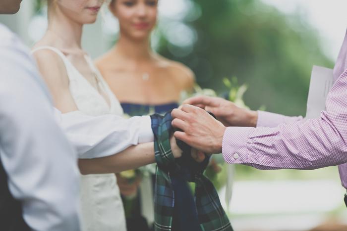 intimate-michigan-barn-wedding-zingermans-cornman-farms-marlo-allan-15